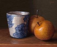 http://www.abbeyryan.com/files/gimgs/th-56_abbeyryan-2018-blue-white-cup-asian-pears-5x6.jpg