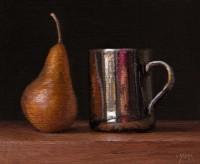http://www.abbeyryan.com/files/gimgs/th-56_abbeyryan-2018-bosc-pear-silver-cup-5x6in.jpg