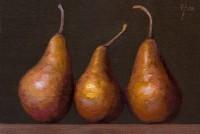 http://www.abbeyryan.com/files/gimgs/th-56_abbeyryan-2018-bosc-pears-4x6in-actual.jpg