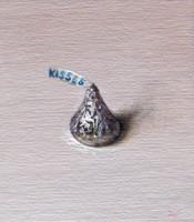 http://www.abbeyryan.com/files/gimgs/th-56_abbeyryan-2018-chocolate-kiss-3_5x4.jpg