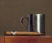 http://www.abbeyryan.com/files/gimgs/th-56_abbeyryan-2018-cigar-silver-cup.jpg