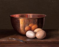 http://www.abbeyryan.com/files/gimgs/th-56_abbeyryan-2018-copper-bowl-three-eggs-8x10-sm.jpg