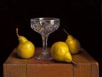 http://www.abbeyryan.com/files/gimgs/th-56_abbeyryan-2018-crystal-and-pears-sm.jpg