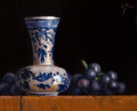 http://www.abbeyryan.com/files/gimgs/th-56_abbeyryan-2018-delft-vase-concord-grapes-4x5.jpg