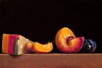 http://www.abbeyryan.com/files/gimgs/th-56_abbeyryan-2018-golden-series-dutch-cheese-peach-plums-4x6.jpg