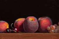 http://www.abbeyryan.com/files/gimgs/th-56_abbeyryan-2018-golden-series-peaches-cherries-grapes-4x6.jpg