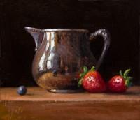 http://www.abbeyryan.com/files/gimgs/th-56_abbeyryan-2018-live-demo-silver-pitcher-strawb-grape-sm.jpg