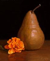 http://www.abbeyryan.com/files/gimgs/th-56_abbeyryan-2018-marigold-and-golden-pear-5x4.jpg