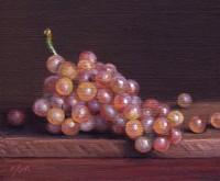 http://www.abbeyryan.com/files/gimgs/th-56_abbeyryan-2018-muscat-grapes5x6.jpg