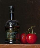http://www.abbeyryan.com/files/gimgs/th-56_abbeyryan-2018-olive-oil-tomatoes-6x5.jpg