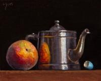 http://www.abbeyryan.com/files/gimgs/th-56_abbeyryan-2018-peach-silver-teapot-robins-egg-4x5.jpg