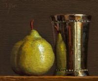 http://www.abbeyryan.com/files/gimgs/th-56_abbeyryan-2018-pear-silver-cup-sm.jpg