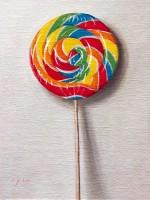 http://www.abbeyryan.com/files/gimgs/th-56_abbeyryan-2018-rainbow-spiral-lollipop-sm.jpg