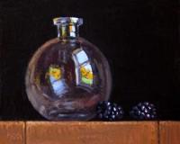 http://www.abbeyryan.com/files/gimgs/th-56_abbeyryan-2018-round-vase-two-blackberries-4x5.jpg