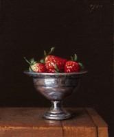 http://www.abbeyryan.com/files/gimgs/th-56_abbeyryan-2018-strawberries-silver-compote-snow-6x5.jpg
