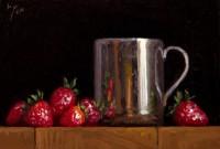http://www.abbeyryan.com/files/gimgs/th-56_abbeyryan-2018-strawberries-silver-cup-4x6.jpg