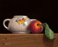 http://www.abbeyryan.com/files/gimgs/th-56_abbeyryan-2018-sugar-bowl-peach-leaf-5x6.jpg