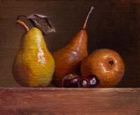 http://www.abbeyryan.com/files/gimgs/th-56_abbeyryan-2018-three-pears-three-chestnuts-sm.jpg