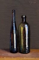http://www.abbeyryan.com/files/gimgs/th-56_abbeyryan-2018-two-bottles-blue-sky-6x4.jpg