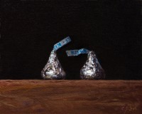 http://www.abbeyryan.com/files/gimgs/th-56_abbeyryan-2018-two-chocolate-kisses-4x5.jpg