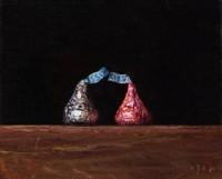 http://www.abbeyryan.com/files/gimgs/th-56_abbeyryan-2018-two-chocolate-kisses-pink-4x5.jpg