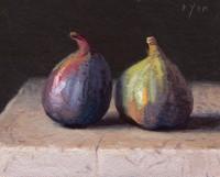 http://www.abbeyryan.com/files/gimgs/th-56_abbeyryan-2018-two-figs-on-marble-4x5.jpg