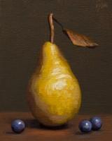 http://www.abbeyryan.com/files/gimgs/th-56_abbeyryan-2019-pear-concord-grapes-1-5x4.jpg