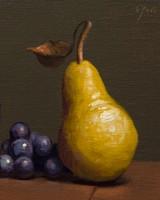 http://www.abbeyryan.com/files/gimgs/th-56_abbeyryan-2019-pear-concord-grapes-2-5x4.jpg