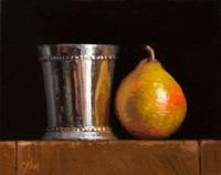 http://www.abbeyryan.com/files/gimgs/th-56_abbeyryan-2019-silver-cup-seckel-pear-4x5.jpg