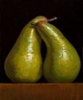 http://www.abbeyryan.com/files/gimgs/th-56_abbeyryan-2019-two-abate-fetel-pears-6x5.jpg