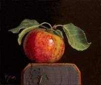 http://www.abbeyryan.com/files/gimgs/th-56_abbeyryan-2020-apple-four-leaves-5x6.jpg