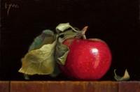 http://www.abbeyryan.com/files/gimgs/th-56_abbeyryan-2020-apple-with-leaves-sept-30-2020-4x6.jpg