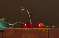 http://www.abbeyryan.com/files/gimgs/th-56_abbeyryan-2020-cherries-4x6.jpg