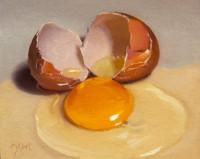 http://www.abbeyryan.com/files/gimgs/th-56_abbeyryan-2020-cracked-egg-4x5.jpg