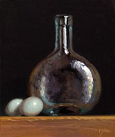 http://www.abbeyryan.com/files/gimgs/th-56_abbeyryan-2020-eggs-glass-bottle-6x5.jpg