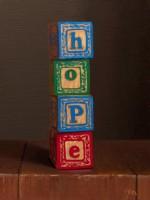 http://www.abbeyryan.com/files/gimgs/th-56_abbeyryan-2020-hope-blocks-6x8-small.jpg