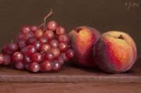 http://www.abbeyryan.com/files/gimgs/th-56_abbeyryan-2020-peaches-red-grapes-4x6.jpg