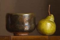 http://www.abbeyryan.com/files/gimgs/th-56_abbeyryan-2020-pear-korean-bowl-4x6.jpg