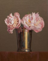 http://www.abbeyryan.com/files/gimgs/th-56_abbeyryan-2020-pink-peonies-10x8-smal.jpg