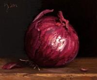 http://www.abbeyryan.com/files/gimgs/th-56_abbeyryan-2020-red-onion-5x6.jpg
