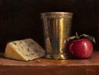 http://www.abbeyryan.com/files/gimgs/th-56_abbeyryan-2020-silver-cup-apple-bleu-cheese-small.jpg
