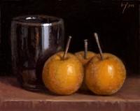 http://www.abbeyryan.com/files/gimgs/th-56_abbeyryan-2020-three-asian-pears-cup.jpg