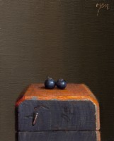 http://www.abbeyryan.com/files/gimgs/th-56_abbeyryan-2020-two-blueberries-wood-block-5x4.jpg