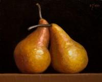 http://www.abbeyryan.com/files/gimgs/th-56_abbeyryan-2020-two-pears-hug-4x5.jpg