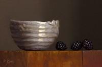 http://www.abbeyryan.com/files/gimgs/th-56_abbeyryan-2021-blackberries-wabi-sabi-bowl-4x6.jpg