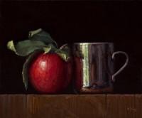 http://www.abbeyryan.com/files/gimgs/th-56_abbeyryan-8th-annivesary-apple-silver-cup.jpg