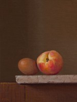 http://www.abbeyryan.com/files/gimgs/th-56_abbeyryan-farm-egg-with-local-peach-on-marble.jpg