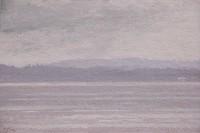 http://www.abbeyryan.com/files/gimgs/th-56_abbeyryan-maine-lake-in-heavy-fog.jpg