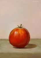 http://www.abbeyryan.com/files/gimgs/th-56_abbeyryan-p37_2007_last-tomato.jpg