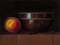 http://www.abbeyryan.com/files/gimgs/th-56_abbeyryan-peach-bowl-maine-blueberries-sm.jpg